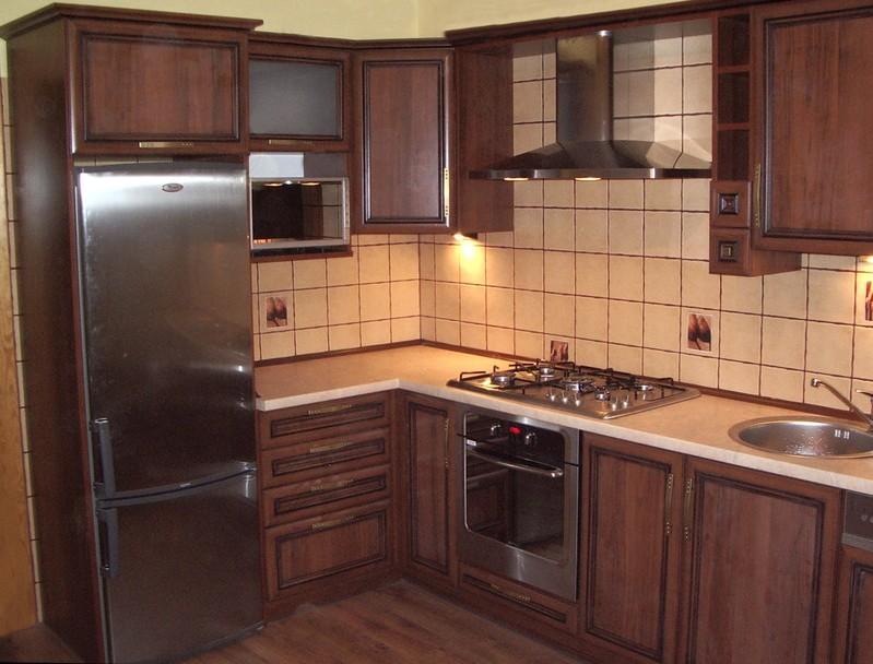 Kuchni  Kuchnie Black Red White Cennik  Pomysły